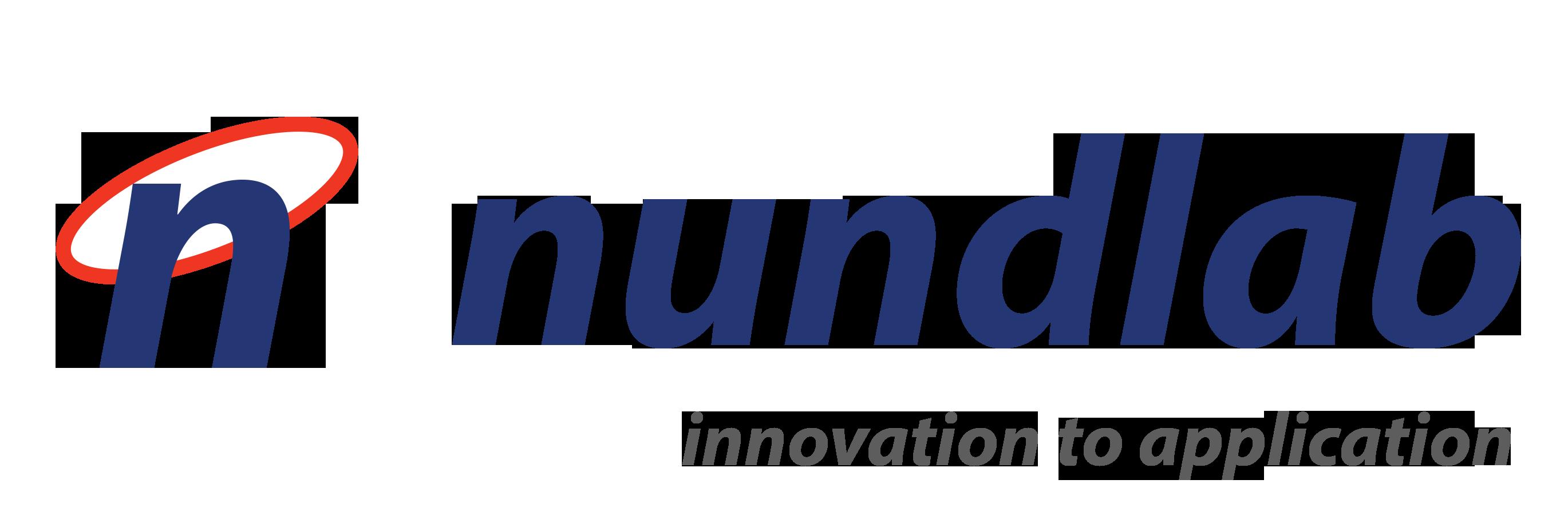 Official Website Of Nundlab, Inc. USA